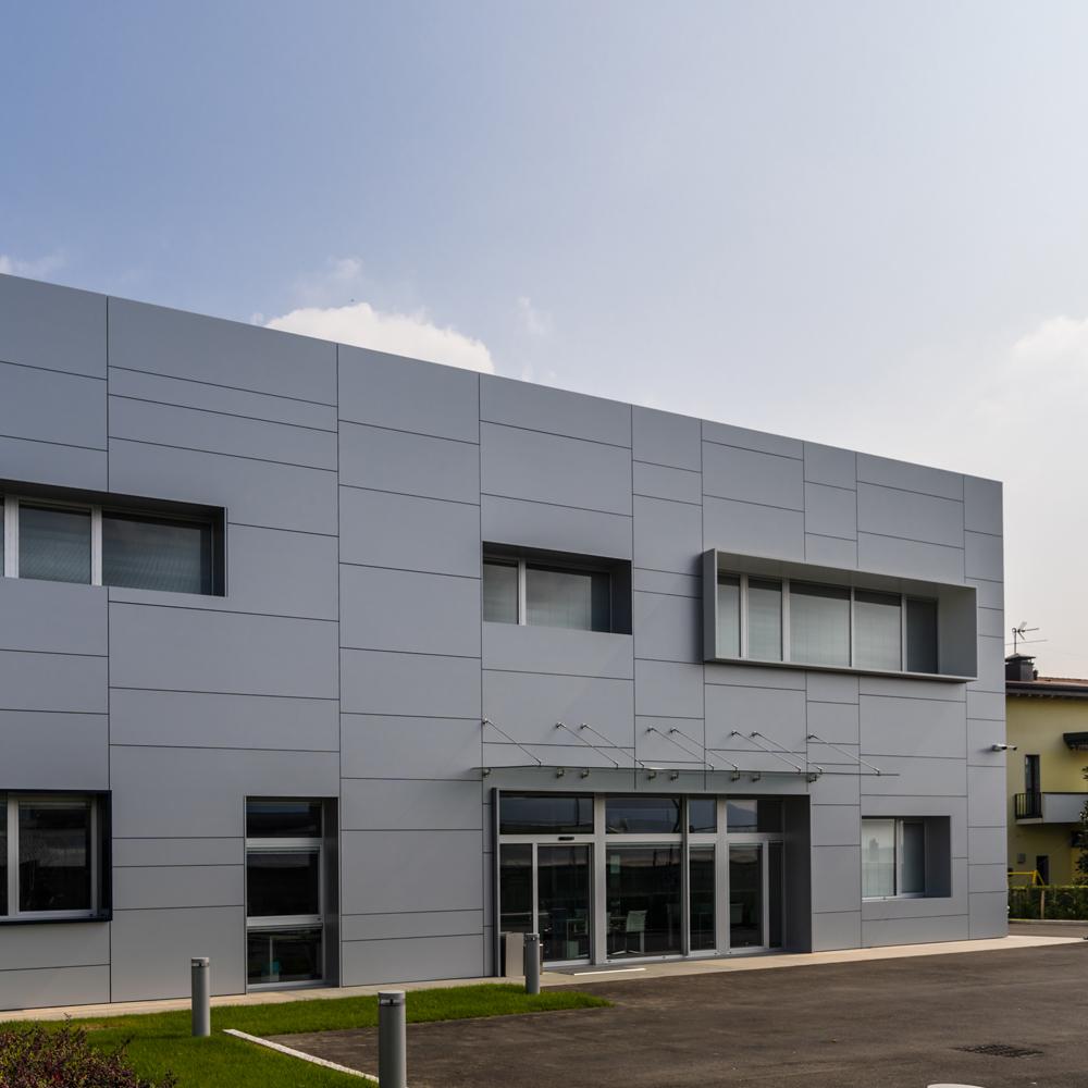 AP Fotografia Nuova GSR Cocoa machinery by Magnetti Building 03